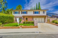 7391 Margerum Ave. San Diego CA, 92120