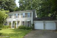 20835 Amber Hill Court Germantown MD, 20874
