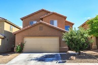 487 W Amber Hawk Green Valley AZ, 85614