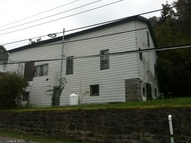 79 Lincoln Street Grafton WV, 26354