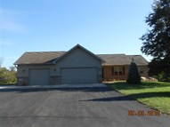 W11257 Lamplight Lane Antigo WI, 54409