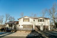 1160 Cave Heights Ln Falls Of Rough KY, 40119