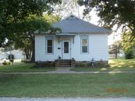 303 North Butler St Erie KS, 66733