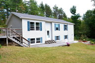 26 Lookout Way Wilmington NY, 12997