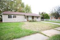3403 Page Place Jeffersonville IN, 47130
