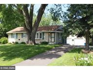1741 Agate Street Maplewood MN, 55117