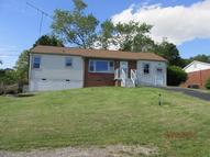 106 Meadowview Drive Kingston TN, 37763