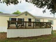 9850 Costine Meadows Drive Lakeland FL, 33809