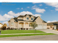 1815 80th Ave Greeley CO, 80634