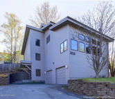 2020 Tudor Hills Drive Anchorage AK, 99507