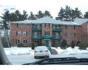 75 Huntoon Highway Unit 3-3 Leicester MA, 01524