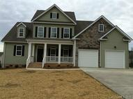 Lot 102 Essex Hall Drive Rock Hill SC, 29730
