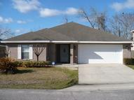 1959 Chesapeake Ridge Drive Fort Walton Beach FL, 32547