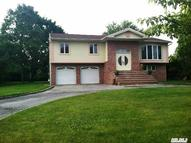 46 Peppermint Rd Commack NY, 11725