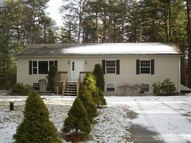 102 Meadow Brook Ct Dingmans Ferry PA, 18328