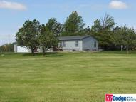 1074 County Road K Scribner NE, 68057