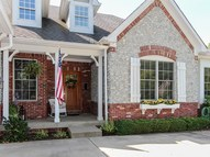 11463 Silver Moon Ct Noblesville IN, 46060