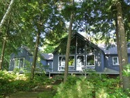 2590 Bobidosh Point Ln Lac Du Flambeau WI, 54538