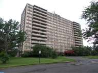 1009 Barclay Towers Cherry Hill NJ, 08034