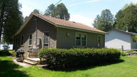 1329 Lakeview Rd West Bend WI, 53090