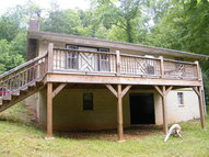 3144 Middle Creek Road Otto NC, 28763