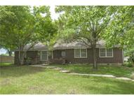 4420 N 123rd Terrace Kansas City KS, 66109