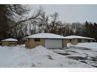 15133 Territorial Road Maple Grove MN, 55369