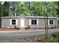 26195 S Highway 211 Estacada OR, 97023
