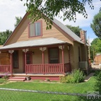 215 5th St Florence CO, 81226