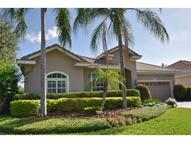 1026 Algare Loop Windermere FL, 34786