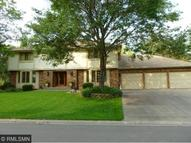 5885 Oxford Street N Shoreview MN, 55126