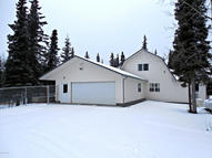 30095 White Spruce Avenue Sterling AK, 99672