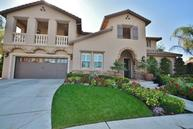 15615 West Botelho Ave Kerman CA, 93630