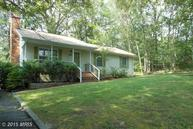 8369 Wilson Circle King George VA, 22485