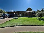 5472 S 200 W Washington Terrace UT, 84405