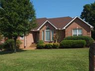 268 Page Dr Mount Juliet TN, 37122