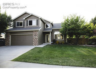1639 Charleston Way Fort Collins CO, 80526