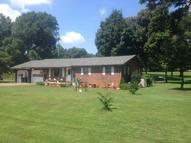 172 Co Rd 892 Etowah TN, 37331