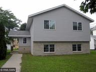 405 21st Avenue N Saint Cloud MN, 56303