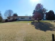 7719 Woodbine Road Airville PA, 17302
