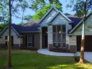 109 Grass Knoll Lindale TX, 75771