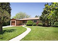 5385 East Bails Drive Denver CO, 80222