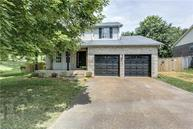 608 Doral Pointe Mount Juliet TN, 37121