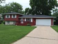 416 12th Ave Grinnell IA, 50112