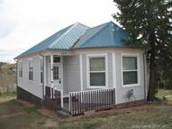 200 W Eaton Avenue Cripple Creek CO, 80813