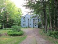 318 French Hollow Rd Winhall VT, 05340