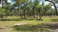 Lot 167 Cr 6870 Natalia TX, 78059