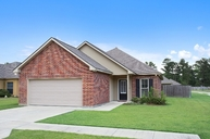 6751 Silver Springs Dr. Greenwell Springs LA, 70739