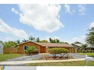 5805 Sw 117th Ave Cooper City FL, 33330