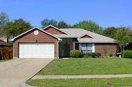2205 Bershire Drive Flower Mound TX, 75028